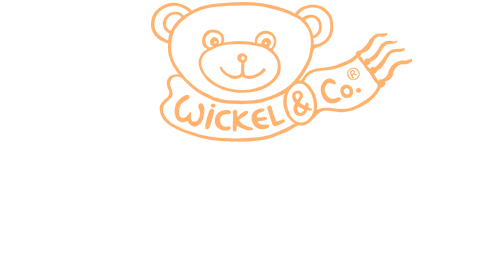 Wickel & Co.