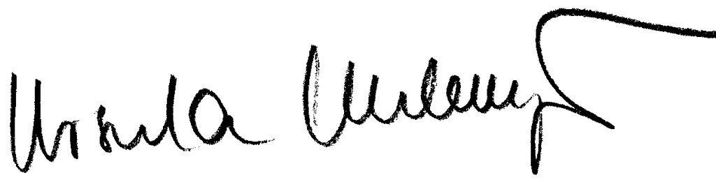 unterschrift_ursula_uhlemayr