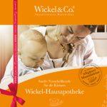 4260646099608 (Wickel-Hausapotheke Geschenkpaket)