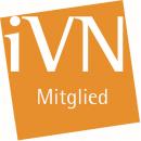 iVN Mitglied